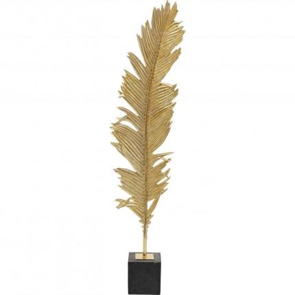 Objet décoratif Feather Two 147cm