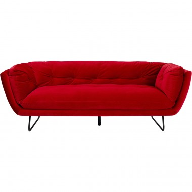Sofa 3-Seater Urban Life