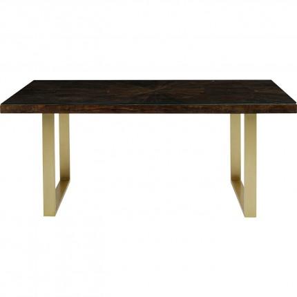 Table Conley laiton 180x90