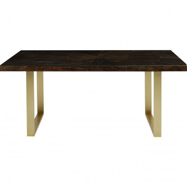Table Conley laiton 160x80cm