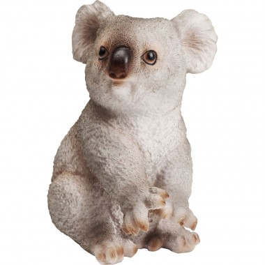 Money Box Koala Bear 43cm Kare Design