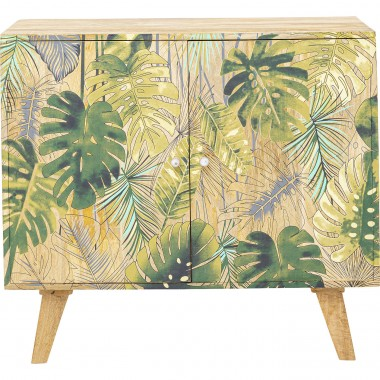 Dressoir Jungle Fever 90cm Kare Design