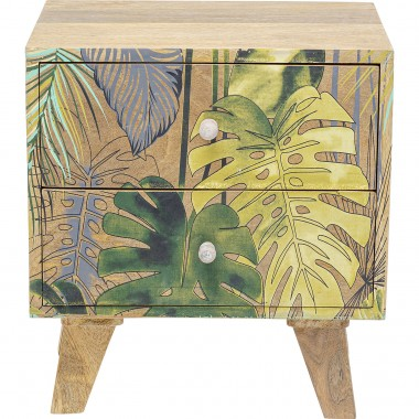 Commode PM Jungle Fever 45cm