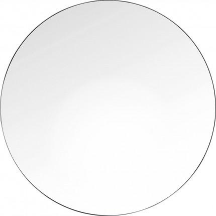 Spiegel Rondje Bella Ø100cm Kare Design