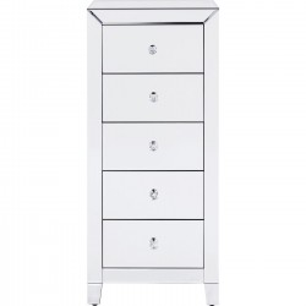 Dresser Luxury 5 Drawers Kare Design