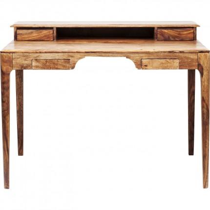Brooklyn Nature Desk 110x70cm Kare Design