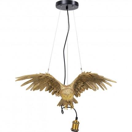 Suspension Owl