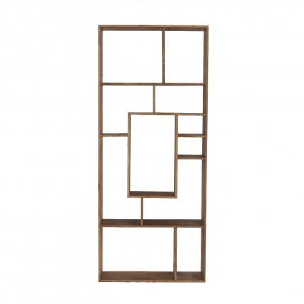 Attento Shelf Multitask 190 Kare Design