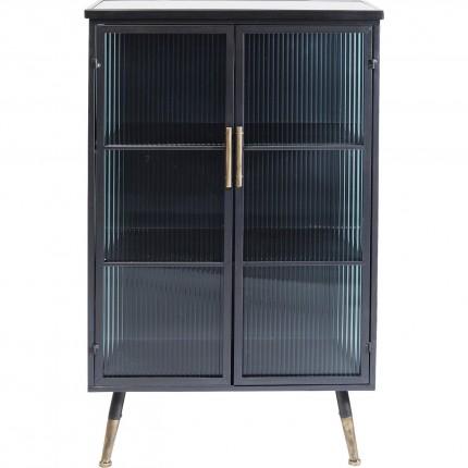 Cabinet La Gomera 2 Doors Kare Design