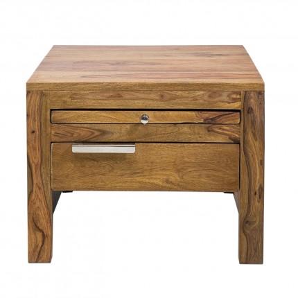 Authentico Dresser 50x50cm Kare Design