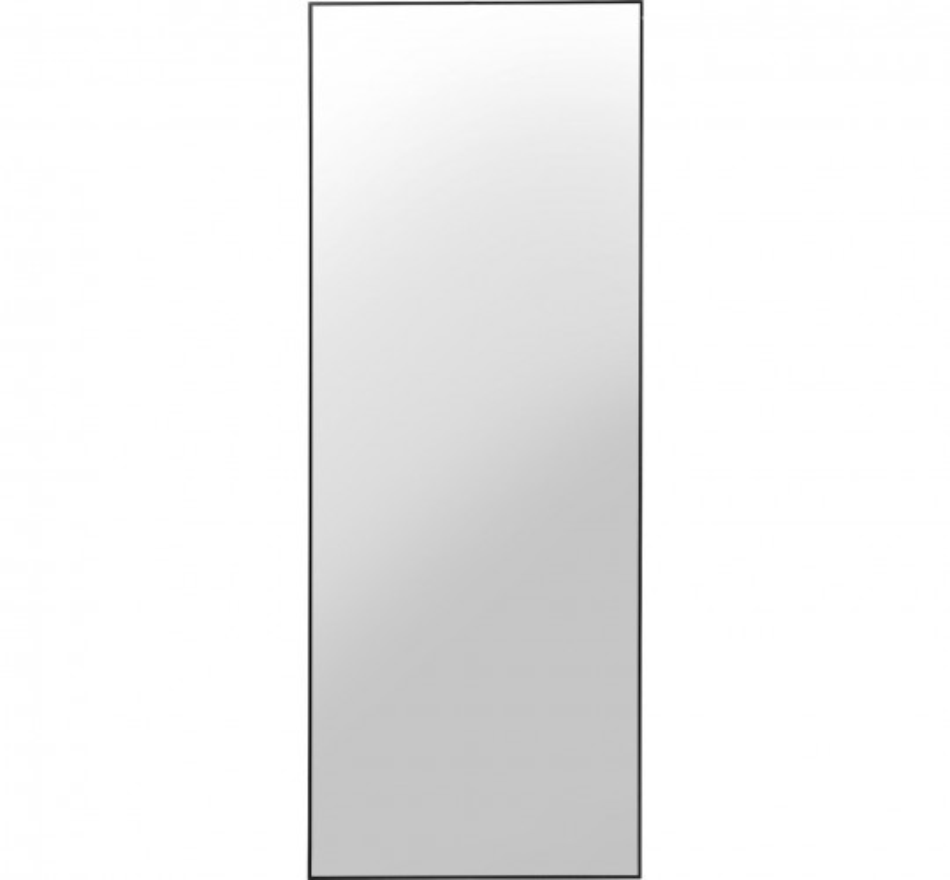 Miroir Bella 200x70cm