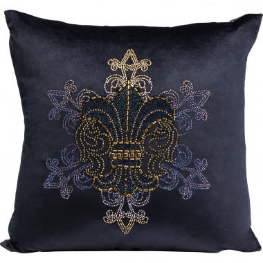 Coussin Diamond Ornament 45x45cm