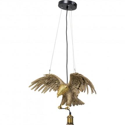 Suspension Eagle