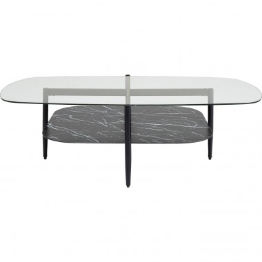 Table basse Noblesse 140x76cm