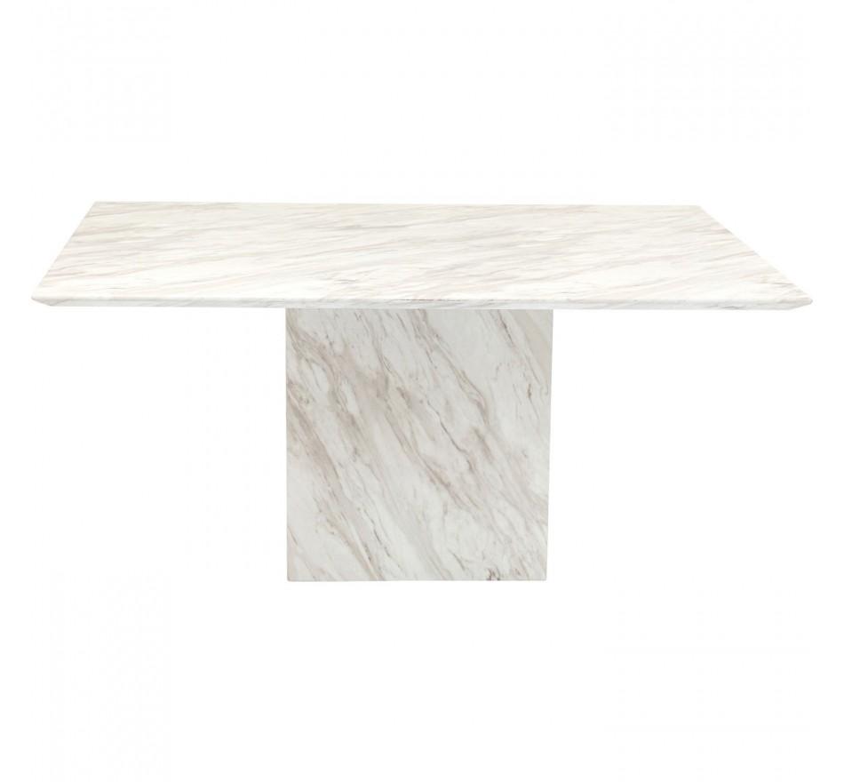 Table Artistico Marble 160x90cm
