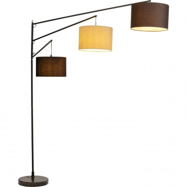 Floor Lamp Lemming Tree Kare Design