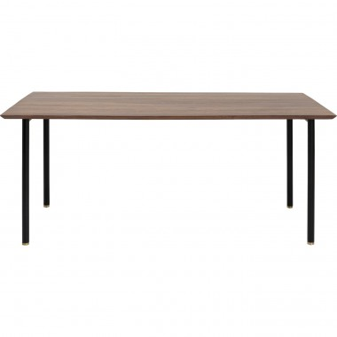 Table Ravello 200x100cm