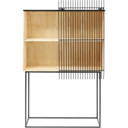 Shelf Copenhagen 90cm Kare Design