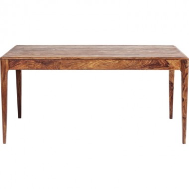 Brooklyn Nature Table 175x90cm Kare Design