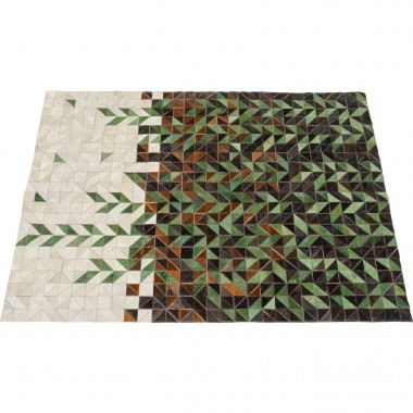 Tapis Snippet Forest 170x240