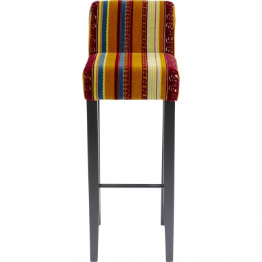 Bar Stool Chiara Very British Kare Design