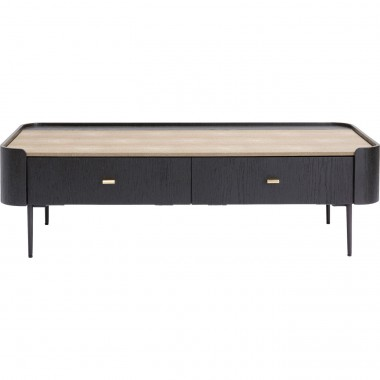 Table basse Milano 130x60