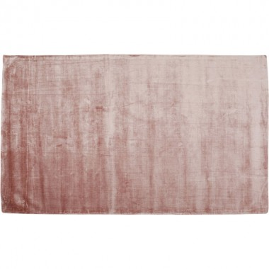 Tapis Cosy Girly 200x300