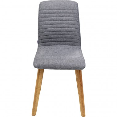 Chair Lara Grey Kare Design
