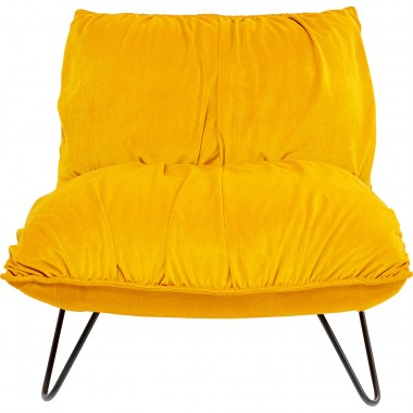 Fauteuil Port Pino