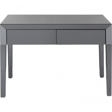 Console Luxury Push gris