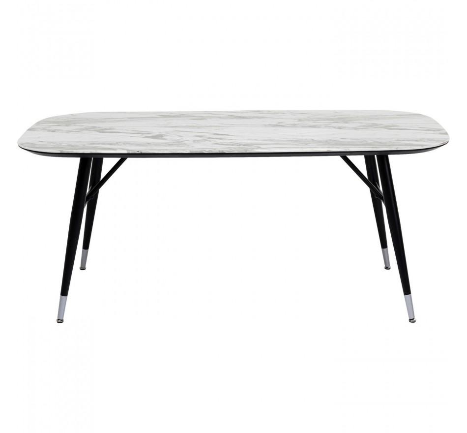 Table Catania 180x90