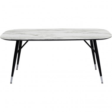 Table Catania 180x90