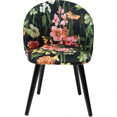 Chair Flores Kare Design