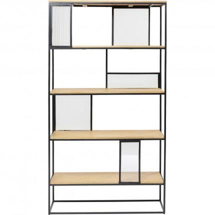 Shelf Rea 190x100cm Kare Design