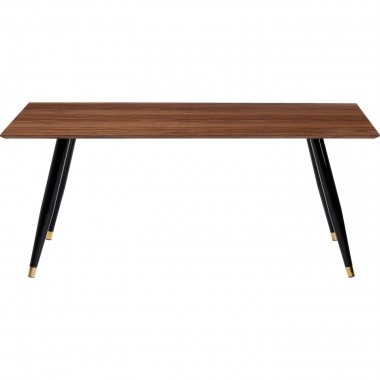 Table Duran Square 180x90
