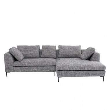 Corner Sofa Adriano Right
