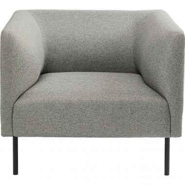 Fauteuil Mystery