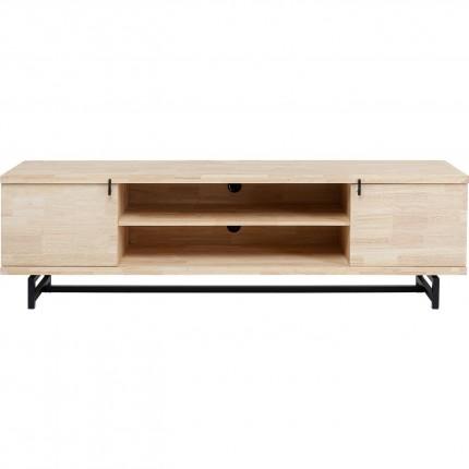 TV-meubel Copenhagen 180x55cm Kare Design