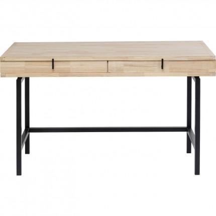 Bureau Copenhagen 130x60cm