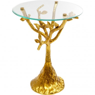 Table d appoint Blossom Tree Ø41cm