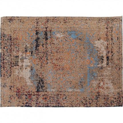 Carpet Safi 170x240cm Kare Design