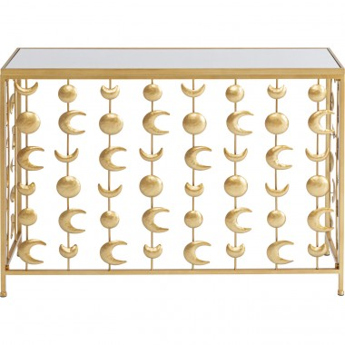 Console Table Moons 107x76cm